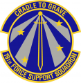 19th Forces Support Squadron, US Air Force.png