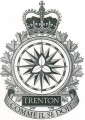 Canadian Forces Base Trenton, Canada.jpg