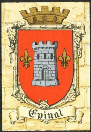 https://www.heraldry-wiki.com/heraldrywiki/images/thumb/9/91/Epinal.bd.jpg/300px-Epinal.bd.jpg