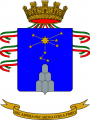 4th Army Aviation Regiment Altair, Italian Army.png