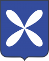 88th Infantry Regiment, US Army.png