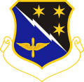Air and Space Basic Course, US Air Force.png