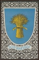 Thumbnail for version as of 11:40, 12 March 2011