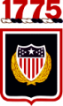 US Army Adjutant General's Corps.png