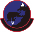 17th Attack Squadron, US Air Force.png
