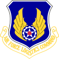 Air Force Logistics Command, US Air Force.png