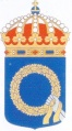 Army Atlethic Centre, Swedish Army.jpg