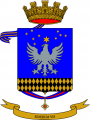 7th Army Aviation Regiment Vega, Italian Army.png