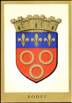 https://www.heraldry-wiki.com/heraldrywiki/images/thumb/9/96/Rodez.lou.jpg/250px-Rodez.lou.jpg