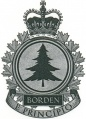 Canadian Forces Base Borden, Canada.jpg