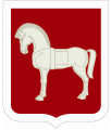 75th Engineer Battalion, US Army.png