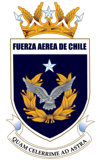 Air Force of Chile.png