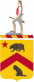 301st Cavalry Regiment, US Army.png