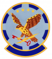 3245th Logistics Squadron, US Air Force.png