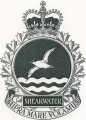 Canadian Forces Base Shearwater, Canada.jpg
