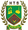 Windhoek Technical High School.jpg