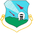 9th Air Division - Defense, US Air Force.png