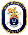 Destroyer USS Gravely (DDG-107).png