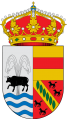 El Molar (Madrid).png
