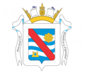 Naval Specialists School, Navy of Uruguay.png
