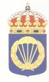 Parachute Jaeger School, Swedish Army.jpg
