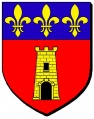 Salers (Cantal).jpg