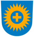 Diocese of Espoo.png