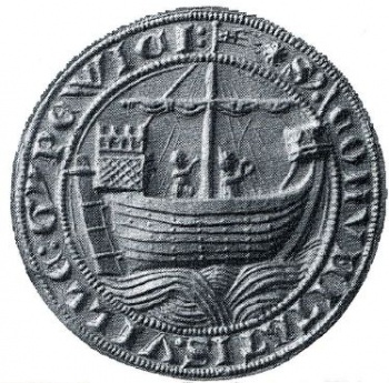 http://www.ngw.nl/heraldrywiki/images/thumb/9/9c/Ipswichz1.jpg/350px-Ipswichz1.jpg