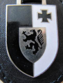 23rd Armoured Battalion, German Army.png