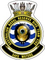 Australian Naval Reserve Dive Team Five, Royal Australian Navy.jpg