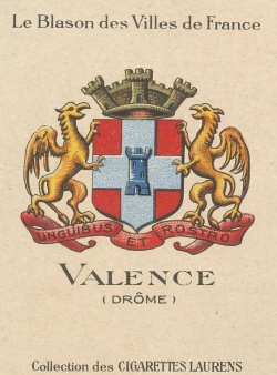 https://www.heraldry-wiki.com/heraldrywiki/images/thumb/9/9d/Valence.lau.jpg/250px-Valence.lau.jpg