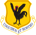 18th Wing, US Air Force.png