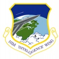102nd Intelligence Wing, Massachusetts Air National Guard.jpg
