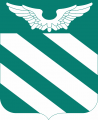 3rd Aviation Regiment, US Army.png
