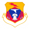 913th Tactical Airlift Group, US Air Force.png