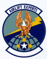 624th Aerial Port Squadron, US Air Force.png