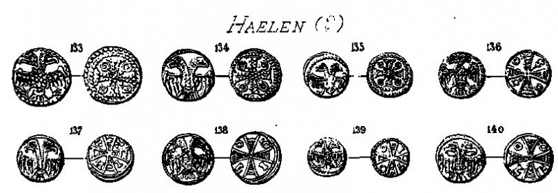 File:Be-c-haelen.jpg