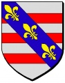 Saint-Angeau.jpg