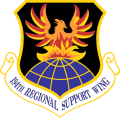 194th Regional Support Wing, Washington Air National Guard.png