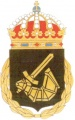 Battle School South, Swedish Army.jpg
