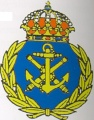 Naval War Academy, Swedish Navy.jpg