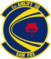 1st Airlift Squadron, US Air Force.jpg