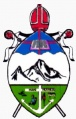 Diocese of Mount Kenya West.jpg