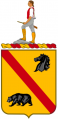 302nd Cavalry Regiment, US Army.png