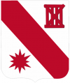 96th Engineer Battalion, US Army.png