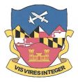 121st Engineer Regiment, Maryland Defense Force.jpg
