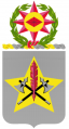 177th Finance Battalion, US Army.png