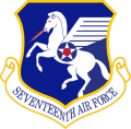 17th Air Force, US Air Force.png