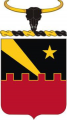 60th Air Defense Artillery Regiment, US Army.png
