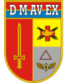 Directorate of Army Aviation Materiel, Brazilian Army.png